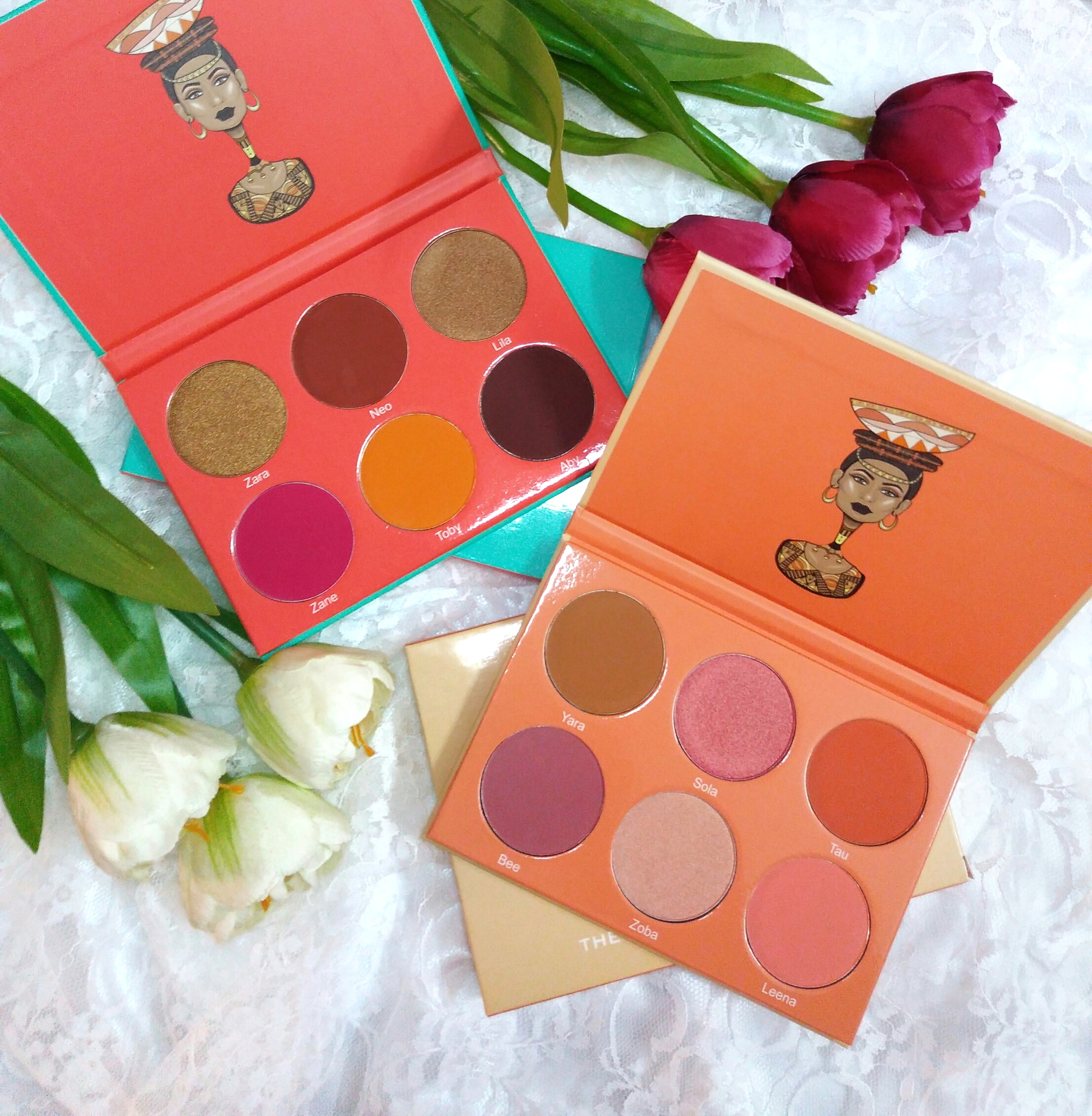 Juvias Place The Saharan Blush Bundle 3.jpeg