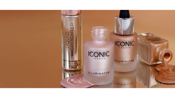 Liquid-Illuminators_Slider_1200x672_acf_cropped