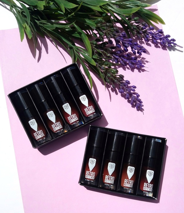 Pac Retro Matte Mini Lip Set 2.jpeg