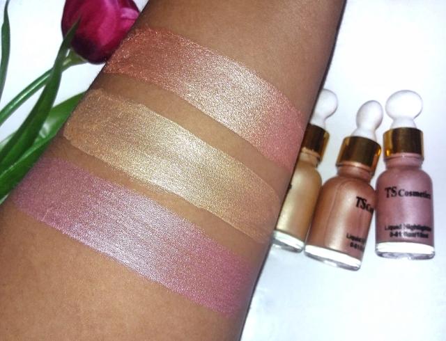 TS Cosmetics liquid highlighter 6.jpg