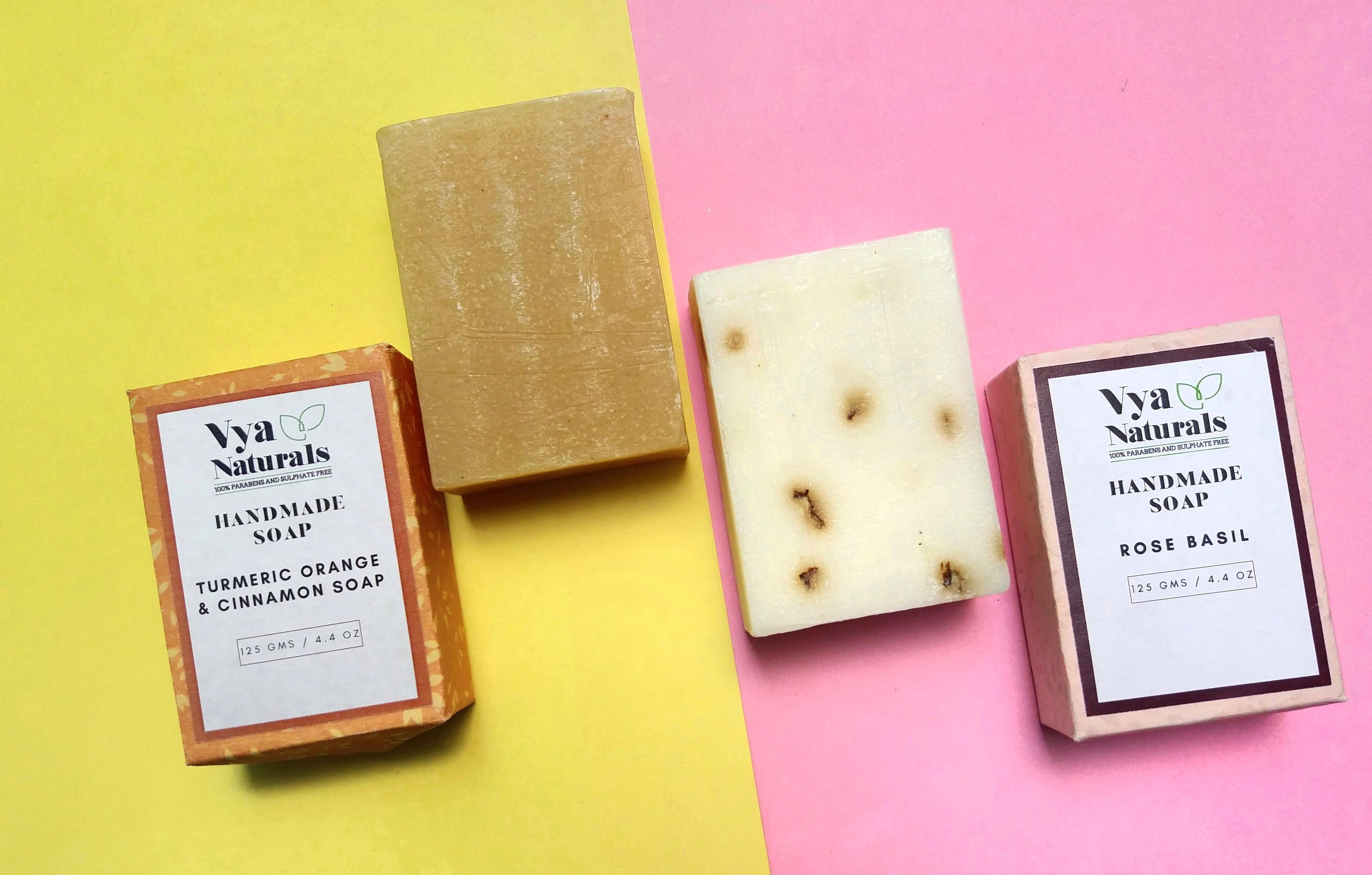 vya-naturals-handmade-soaps-review-31.jpeg