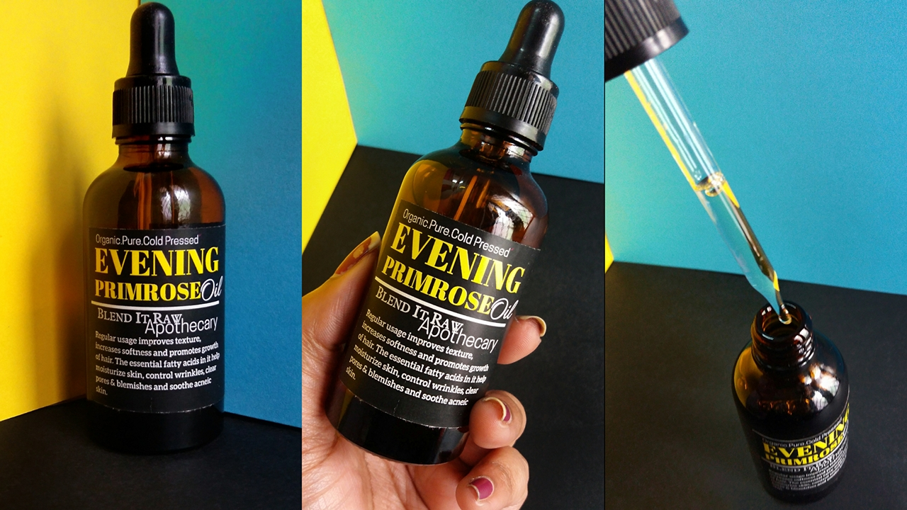 BLEND IT RAW APOTHECARY REVIEW 8